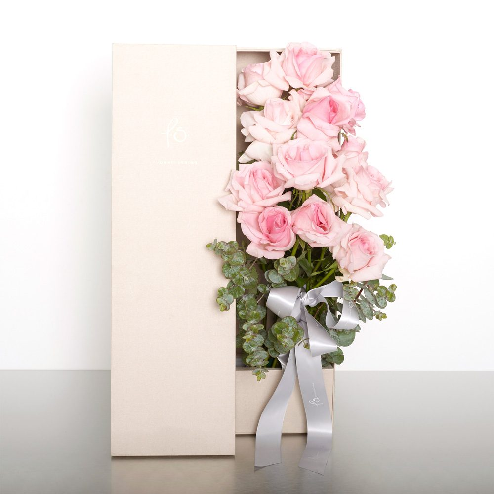 Valentine S Day Flowers Delivery Sydney 4k Wallpapers