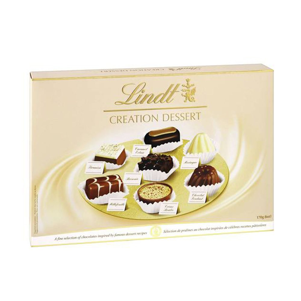 lindt-creation-dessert-boxed-chocolates-24