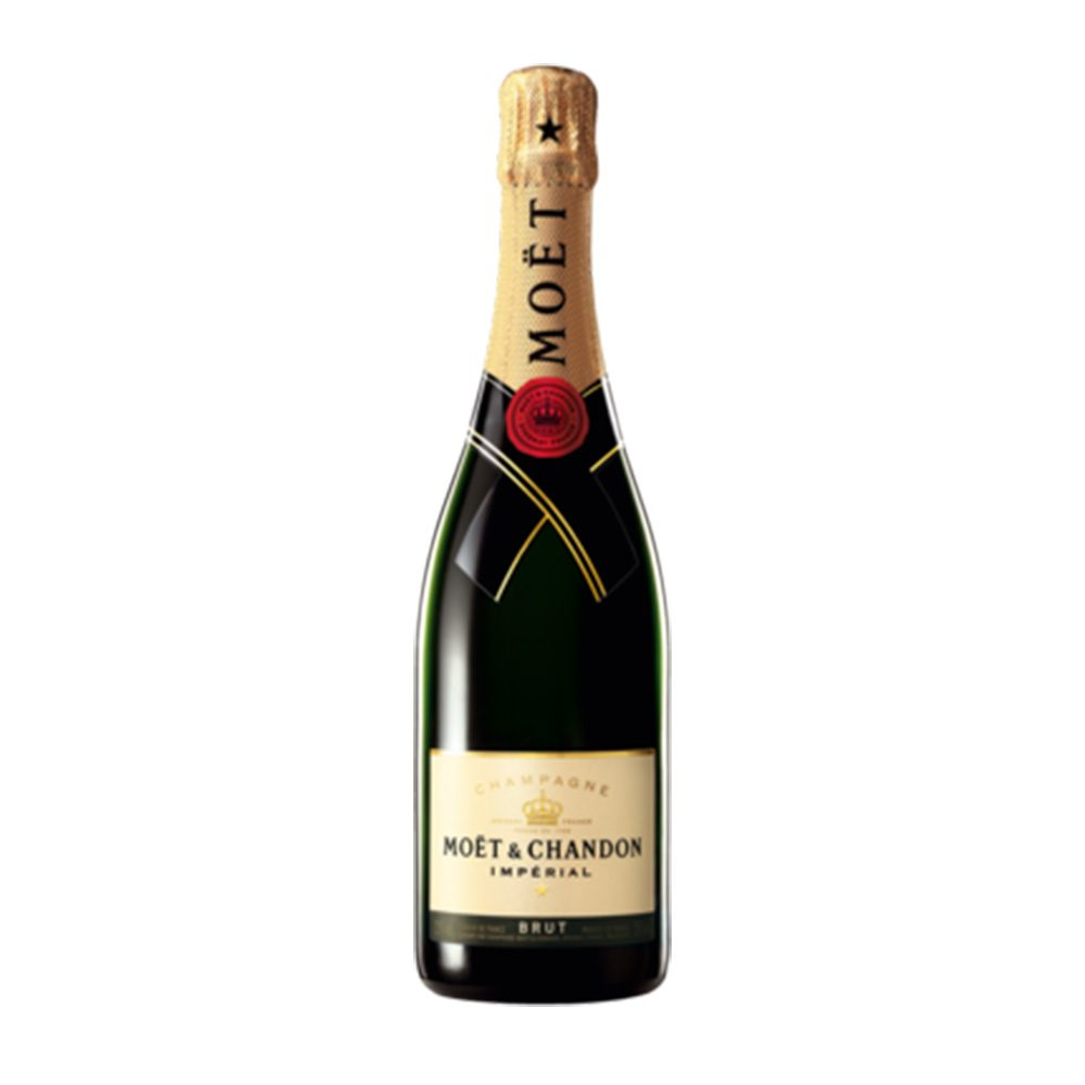 moet-chandon-brut-imperial-750ml-88