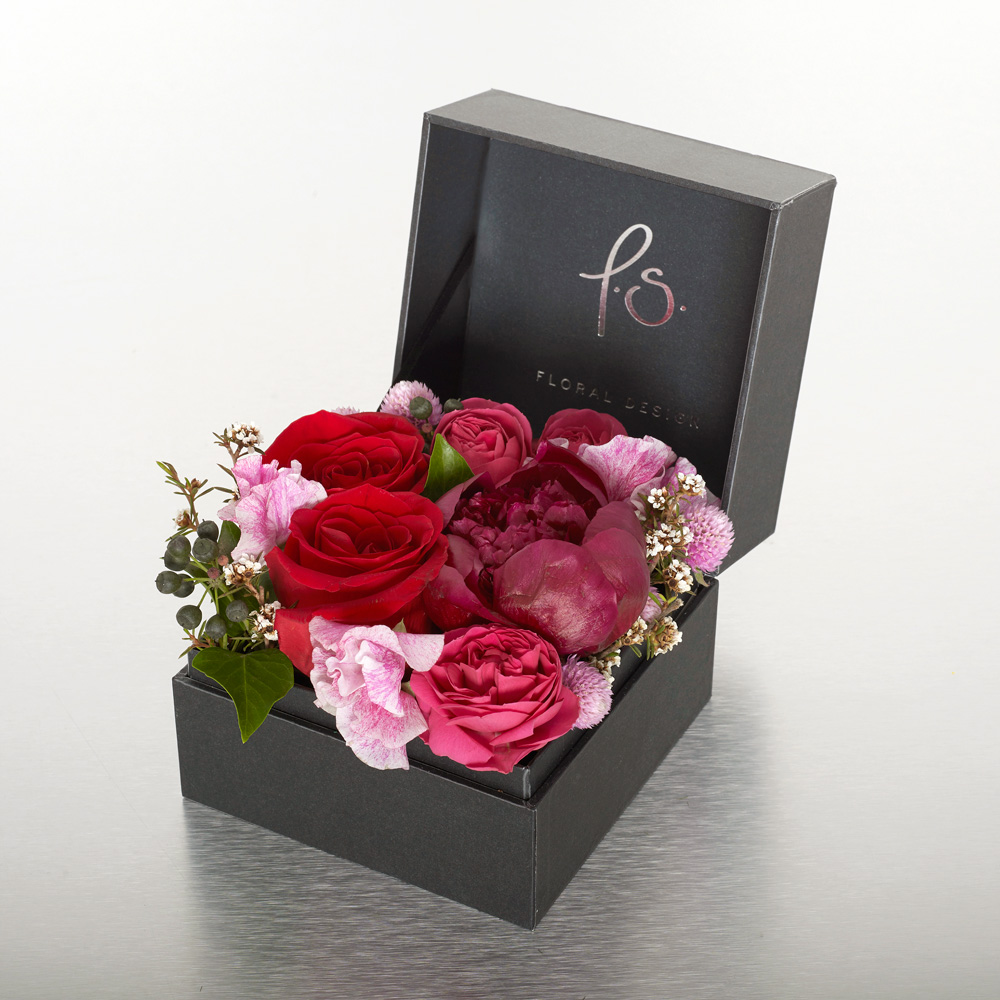 P S Floral Design Product Categories Flowers