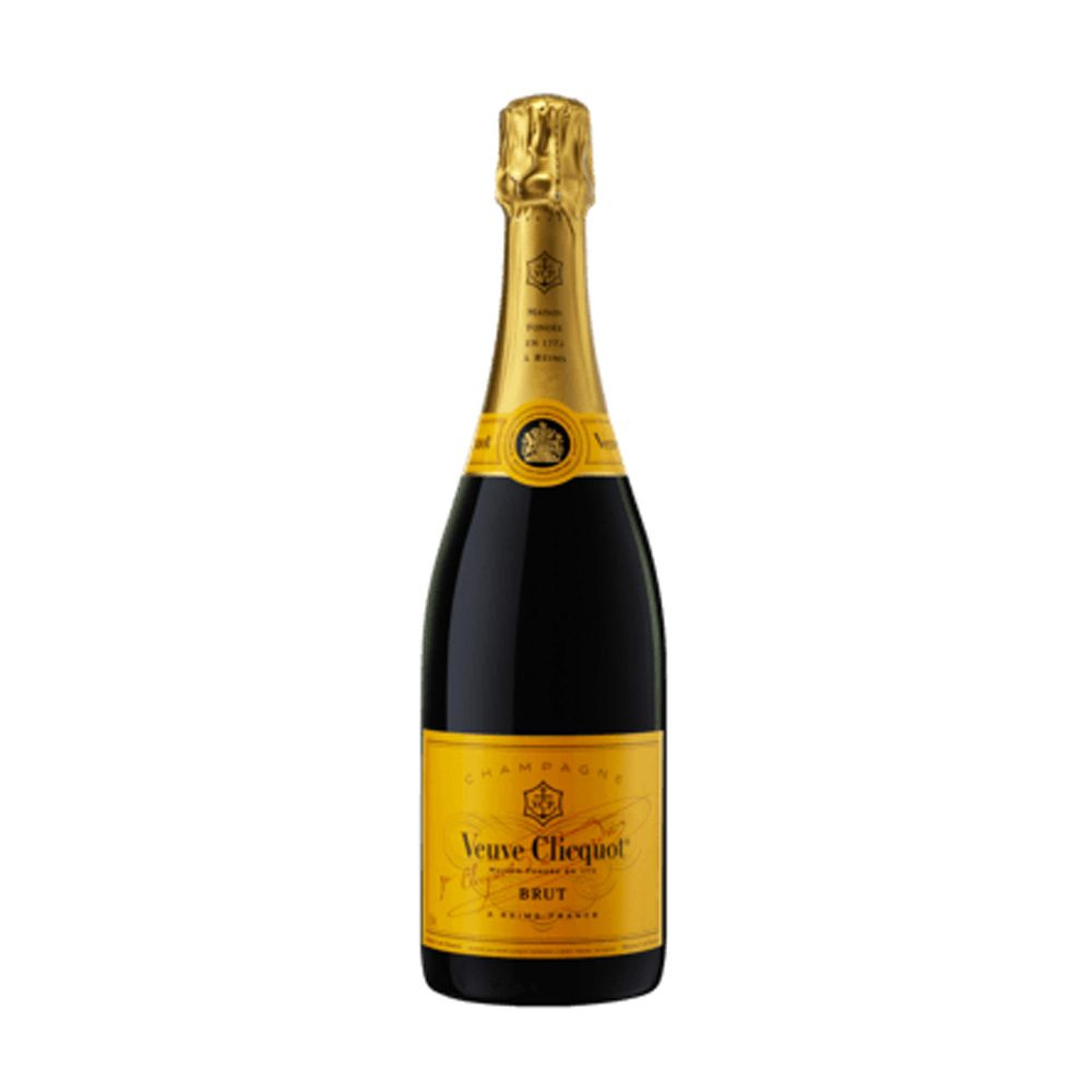 veuve-clicquot-brut-yellow-label-99