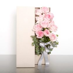 Surry Hills Florist, Chatswood florist, Sydney city florist, City florist, Sydney flower delivery, Sydney same day flowers delivery, wedding florist, sydney luxury wedding florist, sydney leading wedding florist, event florist, event styling
