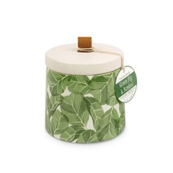 paddywax-green-fig-bamboo-45